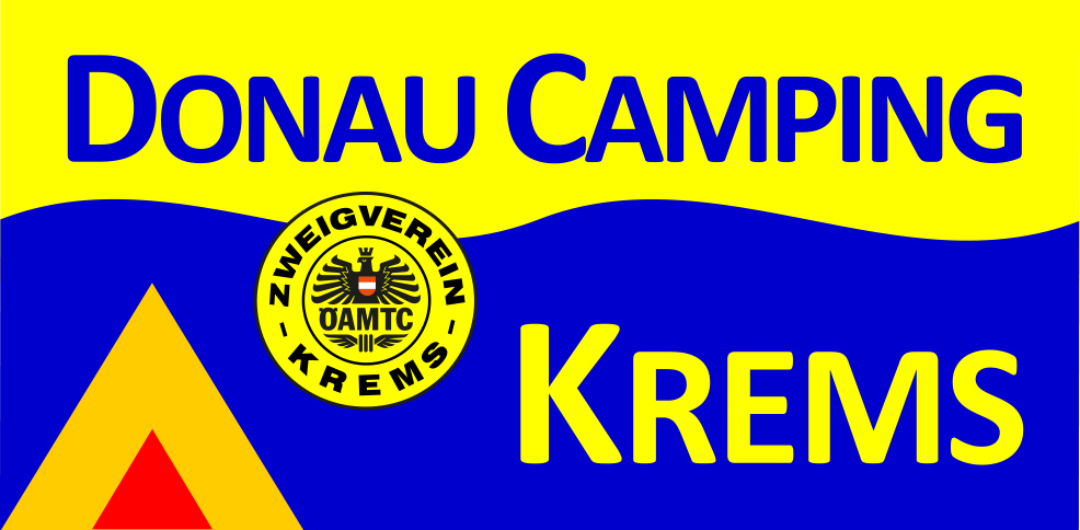 ÖAMTC Donau Camping Krems