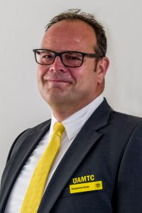 Matthew Teear